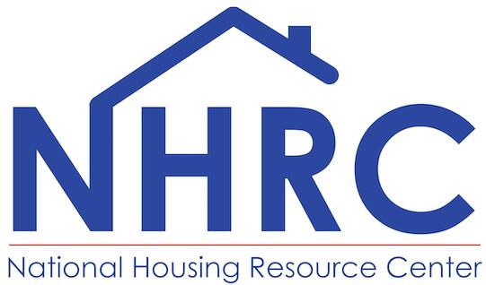 nhrc-logo