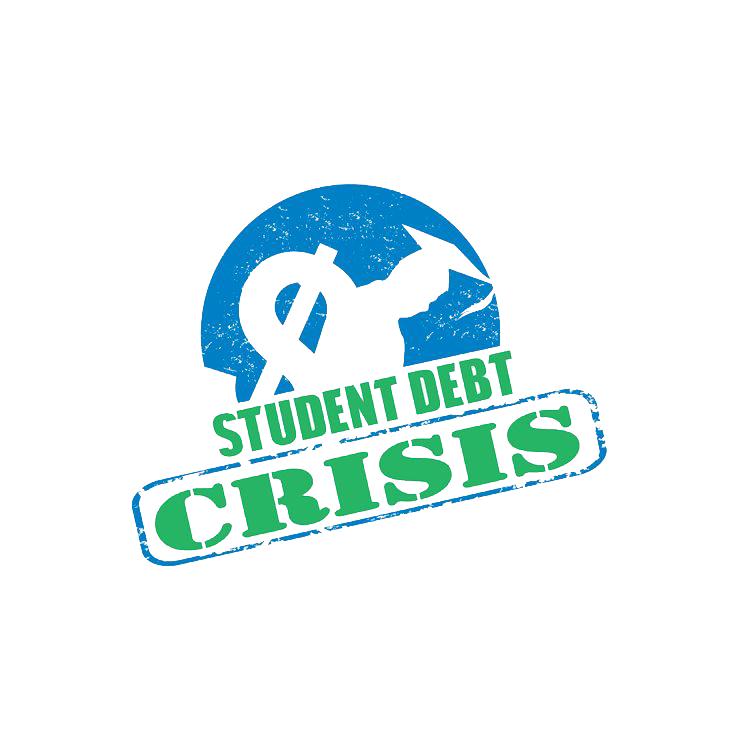 student_debt_crisis-logo