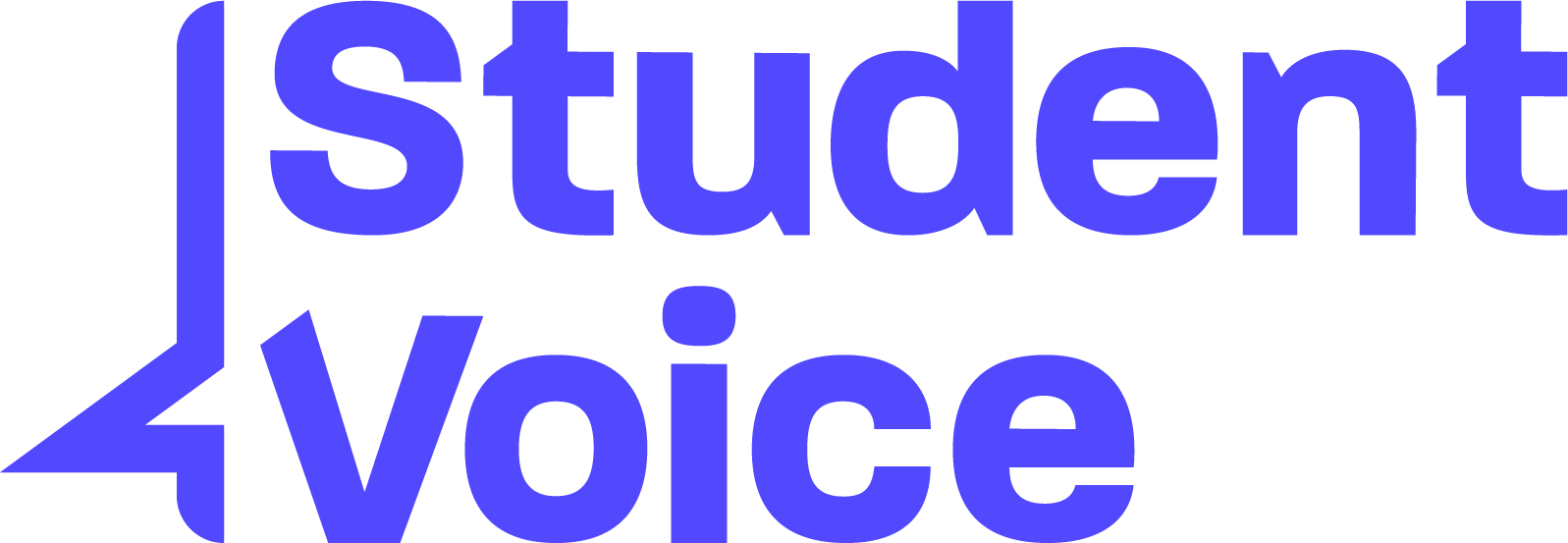student_voice-logo